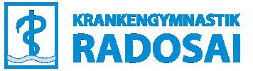 logo-krankengymnastik-radosai